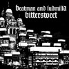 [FREE DOWNLOAD] Beatman and Ludmilla - Oh sziv (Reprise) [AYRA011]
