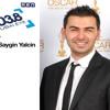 Saygin Yalcin on Tonight Show - Radio Dubai Eye 103.8 - Entrepreneurship in Dubai