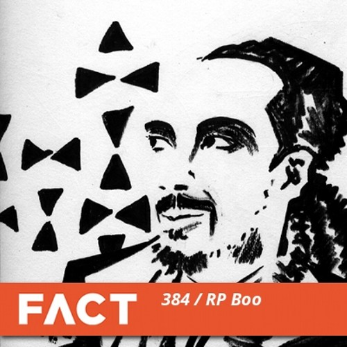 FACT mix 384 - RP Boo (May '13)