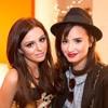 Demi Lovato ft Cher Lloyd - Really Don't Care