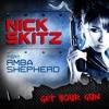 Get Your Gun - Nick Skitz ft. Amba Shepherd (Binary Form Remix)