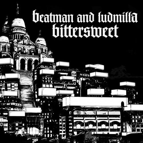 [FREE DOWNLOAD] The Killers vs Beatman and Ludmilla - Mr Brightside (Original Mix) [AYRA011]