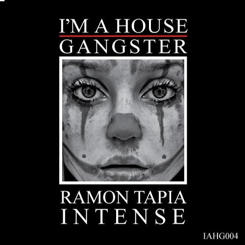Ramon Tapia - By Me (Original Mix) [I'm a House Gangster]
