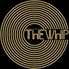 [FREE DOWNLOAD] The Whip - Trash (Beatman and Ludmilla Remix)