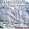 04. Akabluez Band Ft Hanaten - lihat kebunku Pop Rock