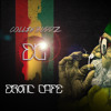Collie Buddz - Youts Today (Erotic Cafe' Trap Mix) ***FREE DOWNLOAD***