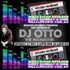 DJ OTTO FULL CLIP RADIO MIXTAPE