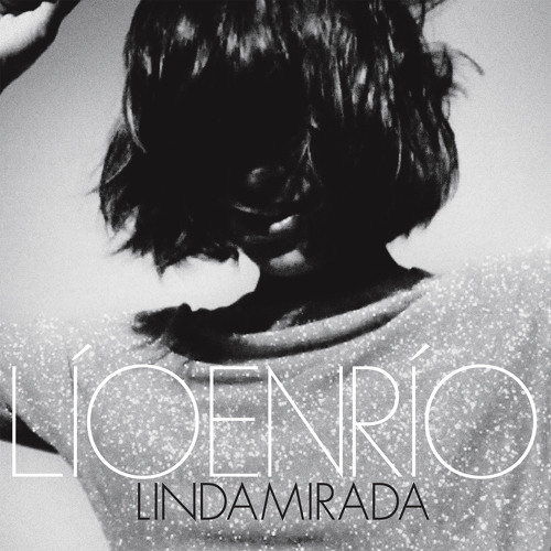 Linda Mirada - Lio En Rio EP