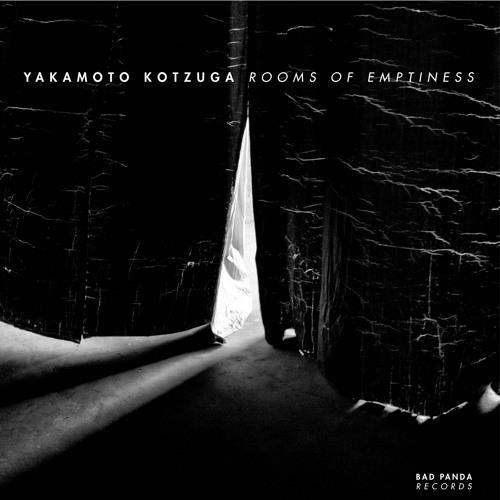 Yakamoto Kotzuga - Waldeinsamkeit