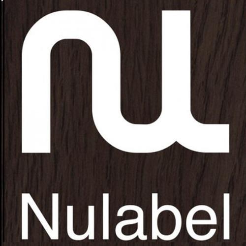 Deepth - Tleftraeh (Original) Nulabel