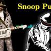 Daft Punk / Snoop Dogg - Give Life Back to Music (Lej Edit)