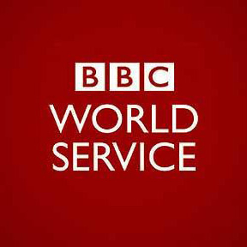 BBC World Service: The Arts Hour - Yoko Ono
