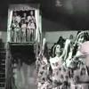 (Unknown Size) Download Lagu الله الله يا بدوي - محمد رشدي - من فيلم السيرك Mp3 Gratis