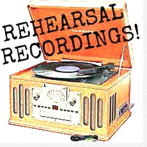 """""""Recorda-Me"""" - Ry Dill + Frank Enanoza cover(by Joe Henderson)"""