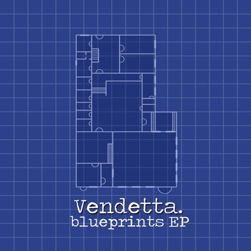 Vendetta   Clocks (remix)