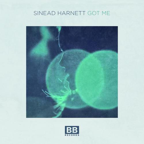 Sinead Harnett - Got Me (MK Swallow Dub)