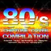 DEVO - Big Mess (0r4  Chiptune Cover)
