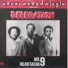 Delegation - Heartache no 9 (Breixo Edit) Free Download