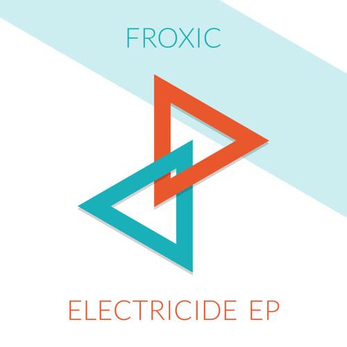 Electricide (EP version)