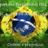 Claudia - Deixa eu dizer Tekmix   MORE FREE DOWNLOADS @ MY BC!