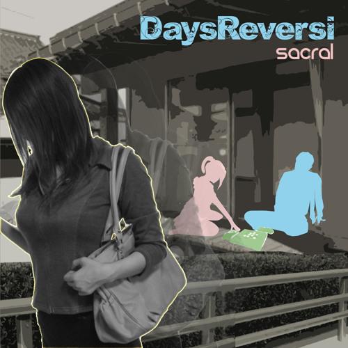 Days-Reversi full