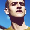 FMM: Josef Salvat- Hustler (Kry Wolf Remix)