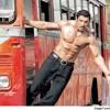Aala Re Aala (Shootout At Wadala) - Dj Prith