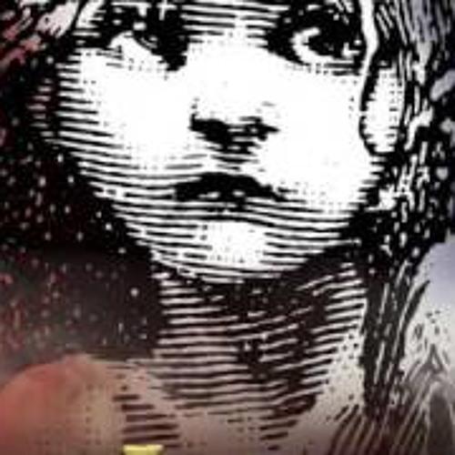 Fantine's Arrest - Les Miserables Cover