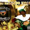 Best OF Me (Remix)- Chino Hookz