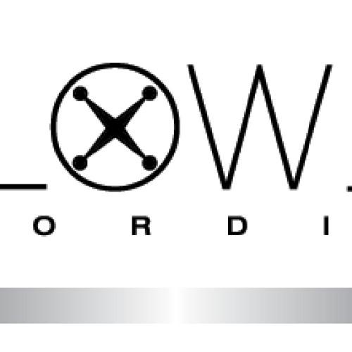 Chanelle Pearl - Limbo Saxx (Fabien Shinobi Remix) ** YELLOWJAX RECORDINGS **