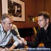 GreenBites, der Podcast von Greenpeace #37: Hannes Jaenicke im Gespräch mit Volker Gaßner mp3
