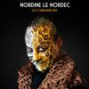 Teaser Nespresso Nouveau Parfum / Pur Arabica Suèdois