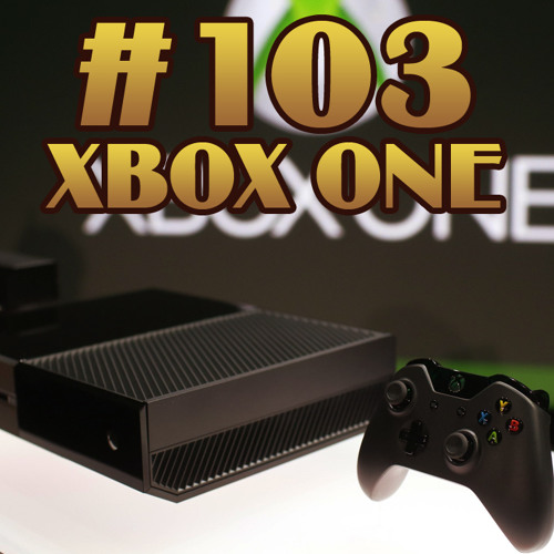 103. XBOX ONE - TV, Sports and Call of Dogs