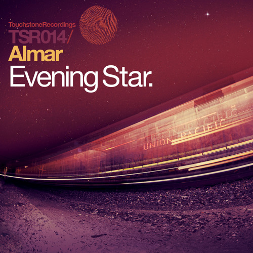 Almar - Evening Star (Original Mix & Remixes) [Touchstone]