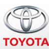 Toyota Fortuner Pakistan TVC Theme Music