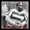 Damien Digs This Vibe (DMX & Miles Davis)