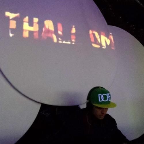 ThallOm Psymmer 2013