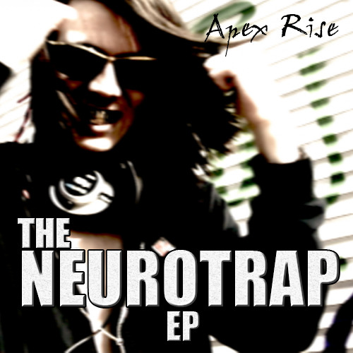 Apex Rise - Damn