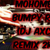 Mohombi-Bumpy Ride(Dj Axcle Remix 2k13)