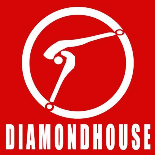 Dubesque & Funk 78 - Django ( Original Mix ) Preview