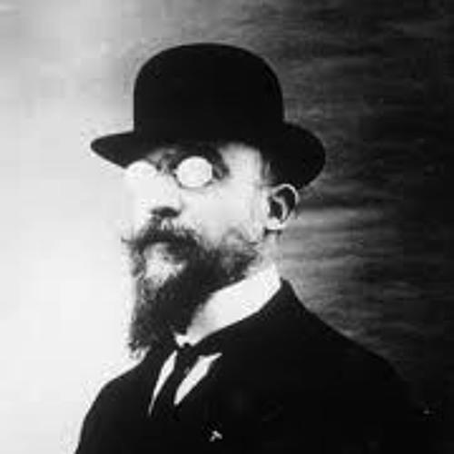 Erik Satie - Gymnopédie No.1 [FREE DOWNLOAD]