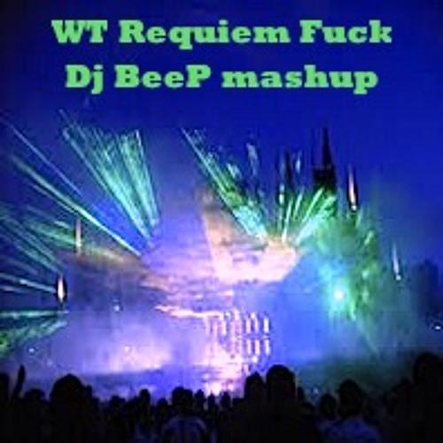 MEM Vs. Mark Sixma - WT Requiem Fuck (Dj BeeP mashup)
