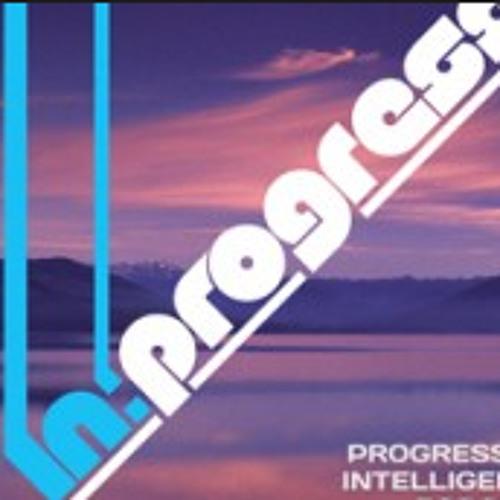 InProgress 50 GuestMix