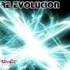 Sport Music DJ - Re Evolucion Preview