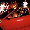 Waka Flocka Red Ferrari Instrumental Mp3