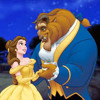 """Intro from Disney Movie """"Beauty and the Beast"""" (arrangement for String Orchestra)"""
