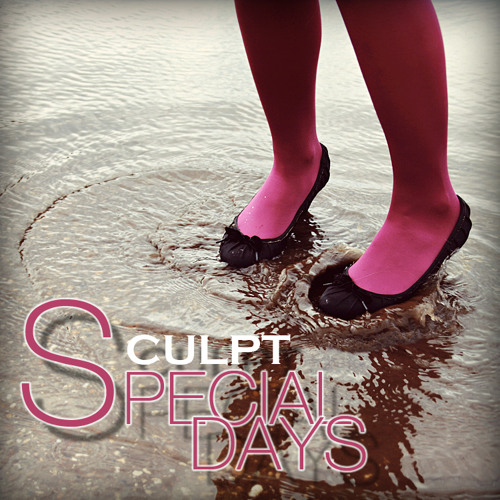 Sculpt - Special Days (demo)