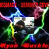 Godsmack - Serenity Cover