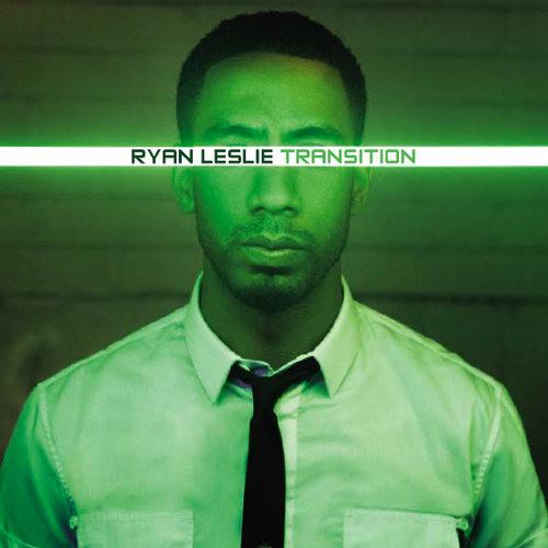 Ryan Leslie - J Cole type Instrumental