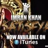 Imran Khan - Satisfya remix dubstep rJ Official Music